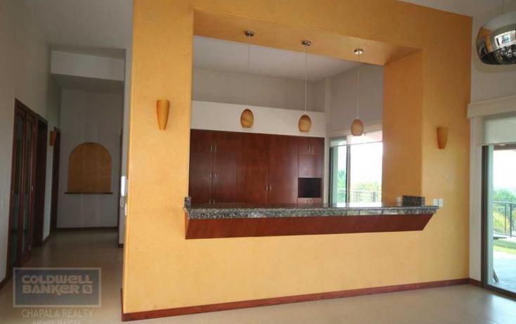 Foto de casa en venta en la paz 5, chulavista, chapala, jalisco, 1754034 No. 15