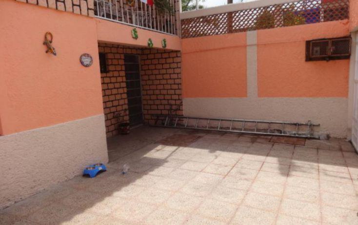 Foto de casa en venta en la paz 5, jardines de morelos 5a sección, ecatepec de morelos, estado de méxico, 1517656 no 02