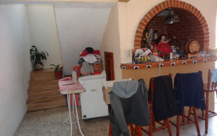 Foto de casa en venta en la paz 5, jardines de morelos 5a sección, ecatepec de morelos, estado de méxico, 1517656 no 04