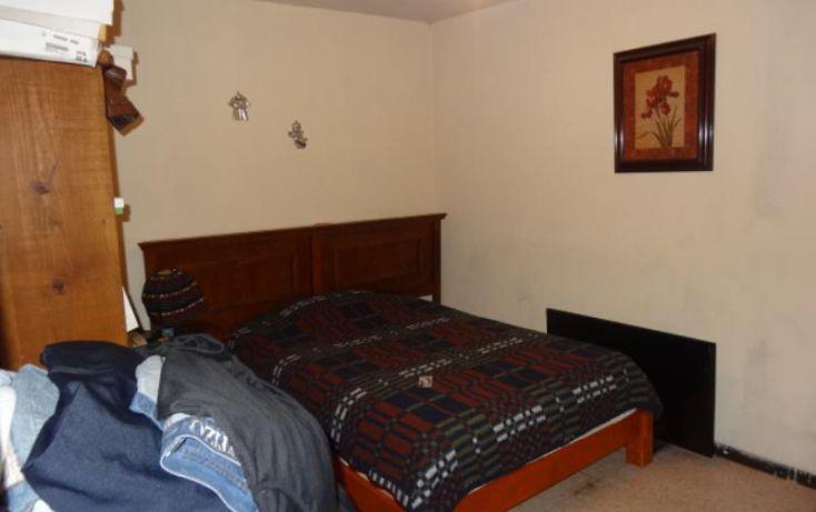 Foto de casa en venta en la paz 5, jardines de morelos 5a sección, ecatepec de morelos, estado de méxico, 1517656 no 07