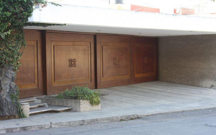 Foto de casa en venta en, la paz b, puebla, puebla, 1199467 no 02