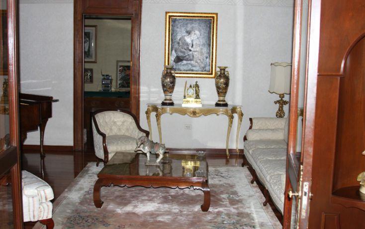 Foto de casa en venta en, la paz b, puebla, puebla, 1199467 no 03