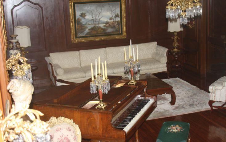 Foto de casa en venta en, la paz b, puebla, puebla, 1199467 no 05