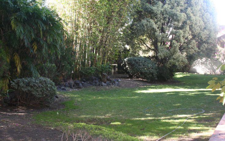 Foto de casa en venta en, la paz b, puebla, puebla, 1199467 no 07