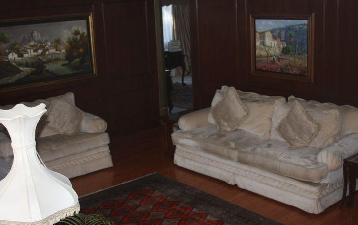 Foto de casa en venta en, la paz b, puebla, puebla, 1199467 no 08