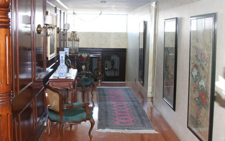 Foto de casa en venta en, la paz b, puebla, puebla, 1199467 no 09