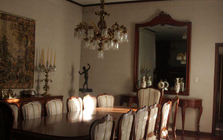 Foto de casa en venta en, la paz b, puebla, puebla, 1199467 no 11