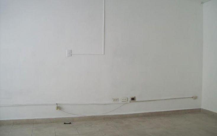 Foto de oficina en renta en, la paz b, puebla, puebla, 1444981 no 04