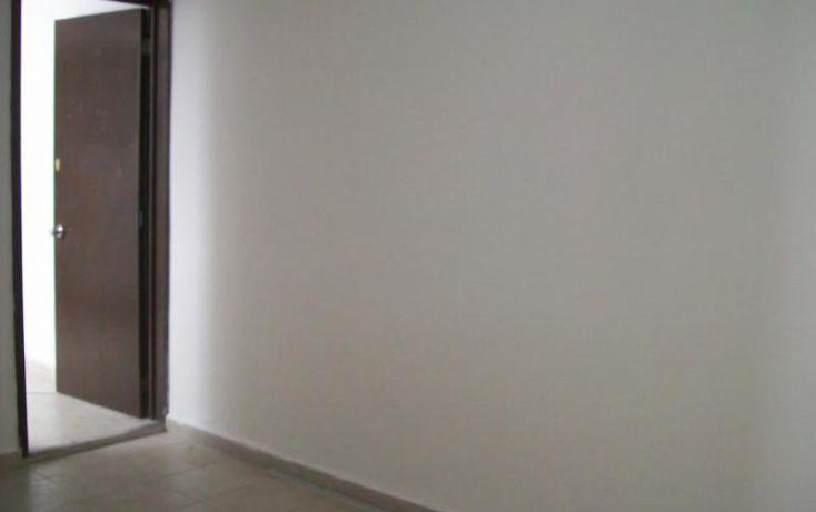Foto de oficina en renta en, la paz b, puebla, puebla, 1444981 no 05