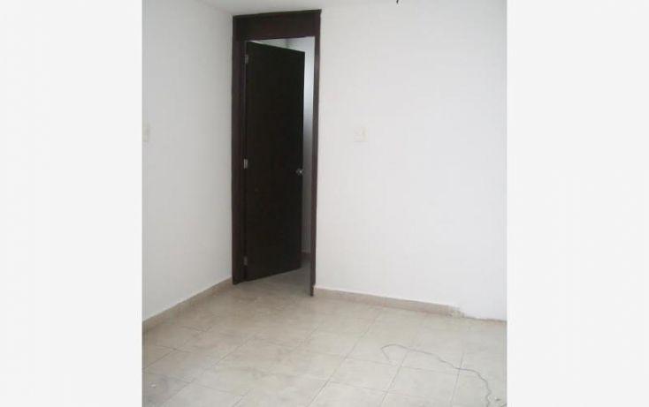 Foto de oficina en renta en, la paz b, puebla, puebla, 1444981 no 06
