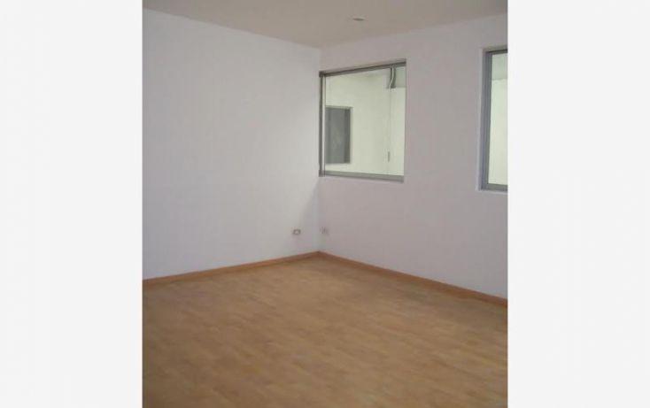 Foto de oficina en renta en, la paz b, puebla, puebla, 1444981 no 08