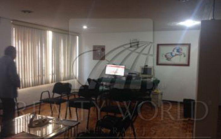 Foto de departamento en venta en, la paz b, puebla, puebla, 1454171 no 02