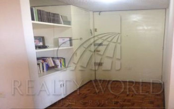 Foto de departamento en venta en, la paz b, puebla, puebla, 1454171 no 03