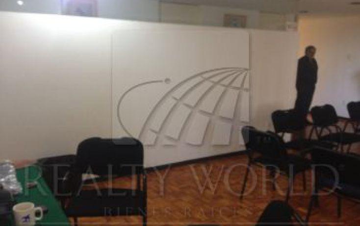 Foto de departamento en venta en, la paz b, puebla, puebla, 1454171 no 06