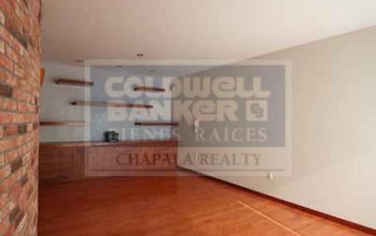 Foto de casa en venta en la paz , chulavista, chapala, jalisco, 1838134 No. 02