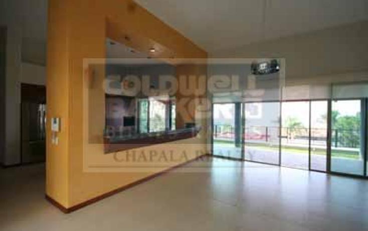 Foto de casa en venta en la paz , chulavista, chapala, jalisco, 1838134 No. 03