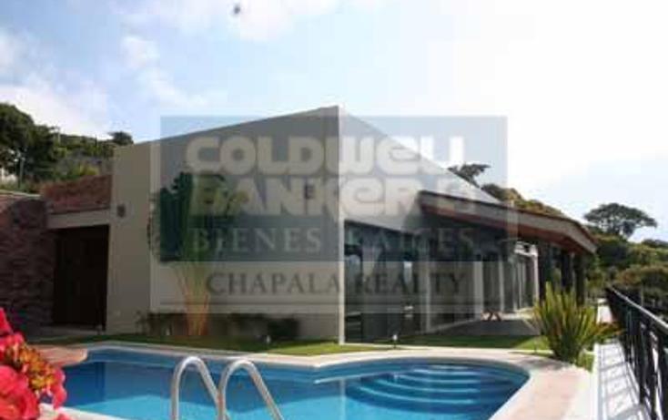 Foto de casa en venta en la paz , chulavista, chapala, jalisco, 1838134 No. 07