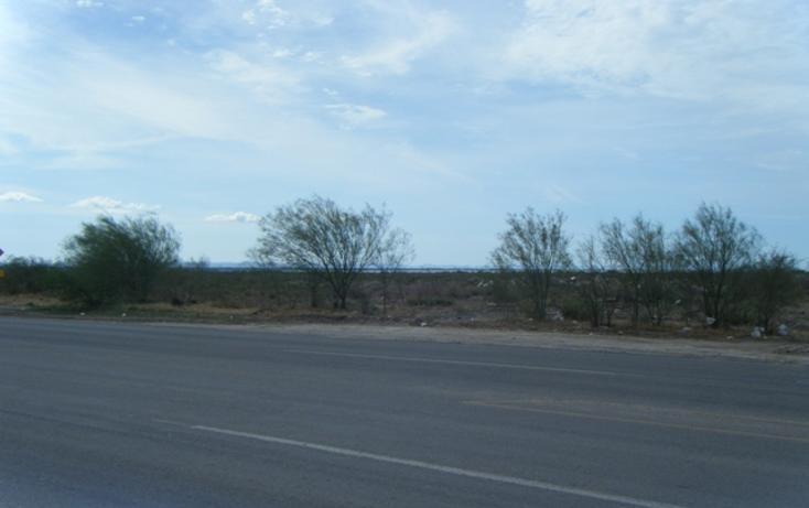 Foto de terreno habitacional en venta en  , la paz (gral. manuel márquez de león), la paz, baja california sur, 942745 No. 01