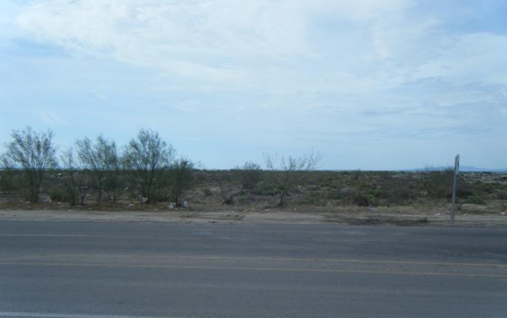 Foto de terreno habitacional en venta en  , la paz (gral. manuel márquez de león), la paz, baja california sur, 942745 No. 03