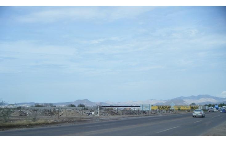 Foto de terreno habitacional en venta en  , la paz (gral. manuel márquez de león), la paz, baja california sur, 942745 No. 05