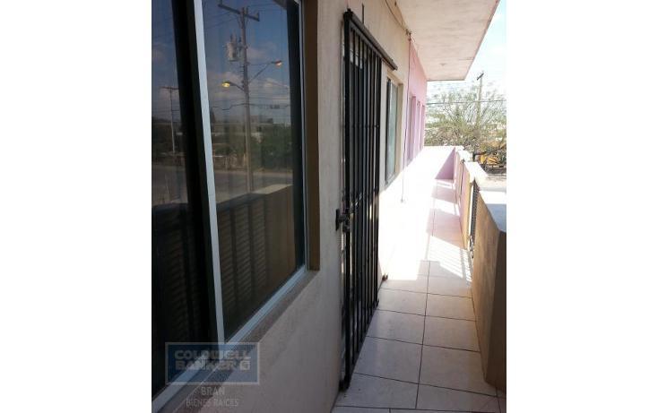 Foto de edificio en venta en  , la paz, matamoros, tamaulipas, 1845646 No. 05