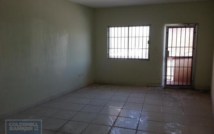 Foto de edificio en venta en  , la paz, matamoros, tamaulipas, 1845646 No. 07