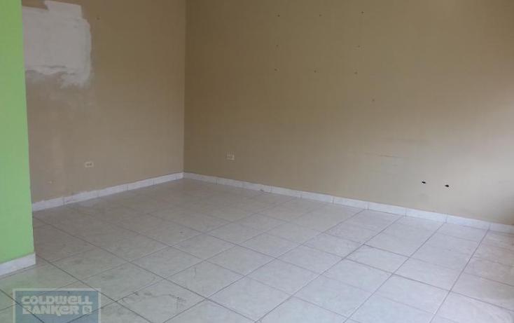 Foto de edificio en venta en  , la paz, matamoros, tamaulipas, 1845646 No. 09