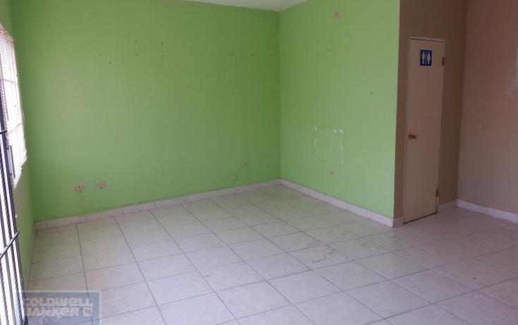Foto de edificio en venta en  , la paz, matamoros, tamaulipas, 1845646 No. 10