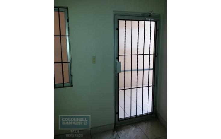 Foto de edificio en venta en  , la paz, matamoros, tamaulipas, 1845646 No. 12