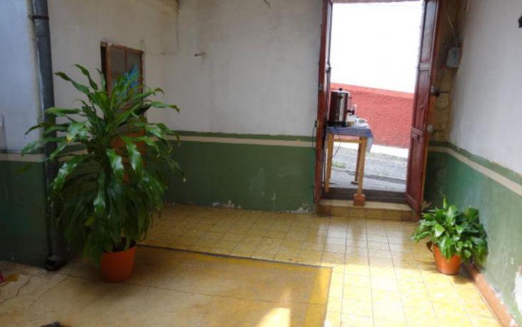 Foto de casa en venta en la paz, pátzcuaro, pátzcuaro, michoacán de ocampo, 2006802 no 03