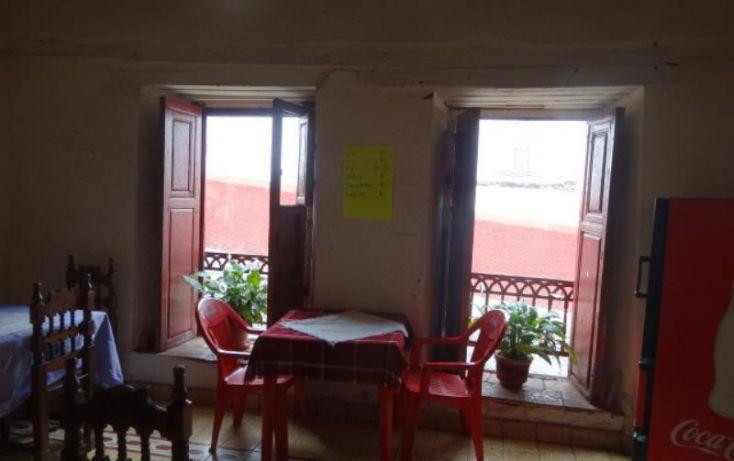 Foto de casa en venta en la paz, pátzcuaro, pátzcuaro, michoacán de ocampo, 2006802 no 04