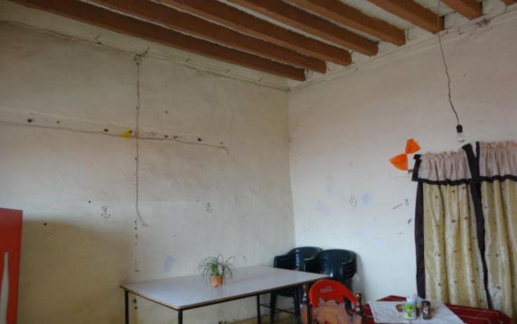 Foto de casa en venta en la paz, pátzcuaro, pátzcuaro, michoacán de ocampo, 2006802 no 05