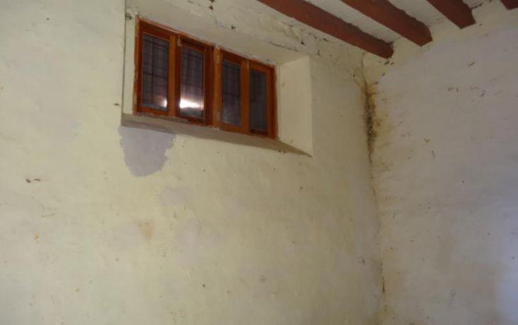 Foto de casa en venta en la paz, pátzcuaro, pátzcuaro, michoacán de ocampo, 2006802 no 06