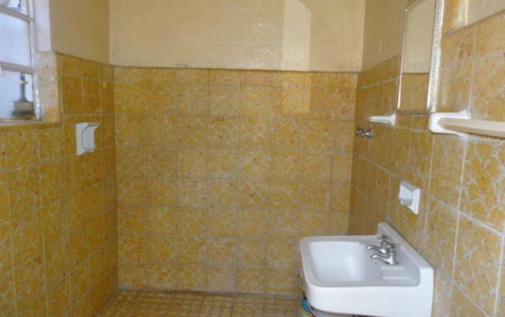 Foto de casa en venta en la paz, pátzcuaro, pátzcuaro, michoacán de ocampo, 2006802 no 07
