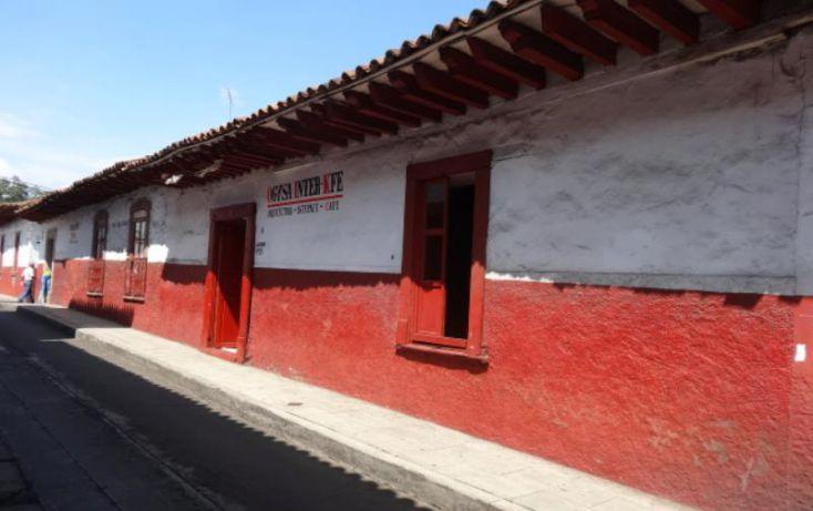 Foto de casa en venta en la paz, pátzcuaro, pátzcuaro, michoacán de ocampo, 2006880 no 02