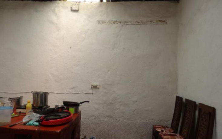 Foto de casa en venta en la paz, pátzcuaro, pátzcuaro, michoacán de ocampo, 2006880 no 09
