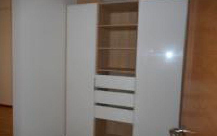 Foto de departamento en venta en, la paz, puebla, puebla, 1051983 no 05