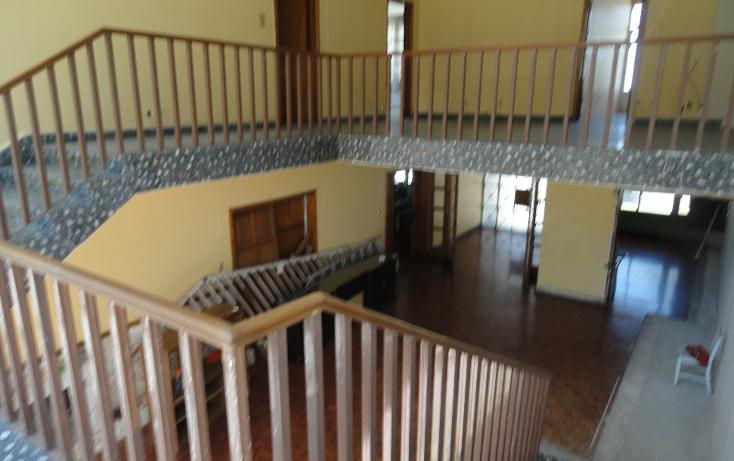 Foto de casa en renta en  , la paz, puebla, puebla, 1082787 No. 02