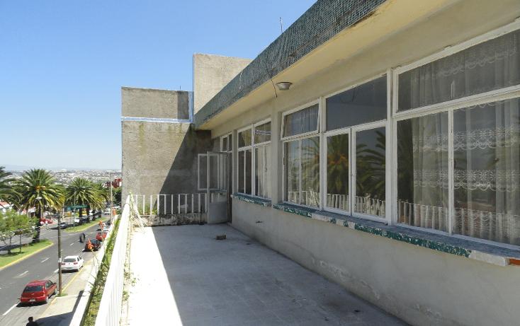 Foto de casa en renta en  , la paz, puebla, puebla, 1082787 No. 03