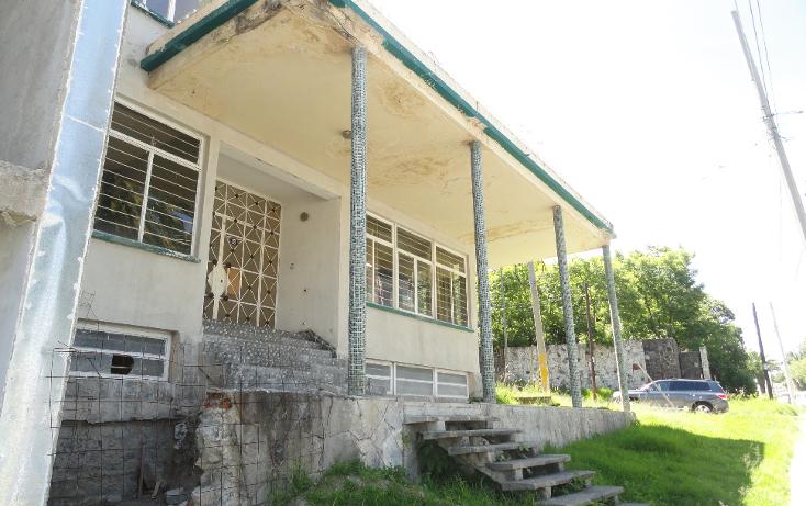 Foto de casa en renta en  , la paz, puebla, puebla, 1082787 No. 04