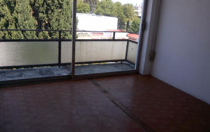 Foto de oficina en renta en  , la paz, puebla, puebla, 1129607 No. 02