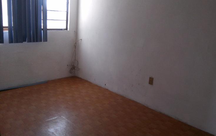 Foto de oficina en renta en  , la paz, puebla, puebla, 1129607 No. 03