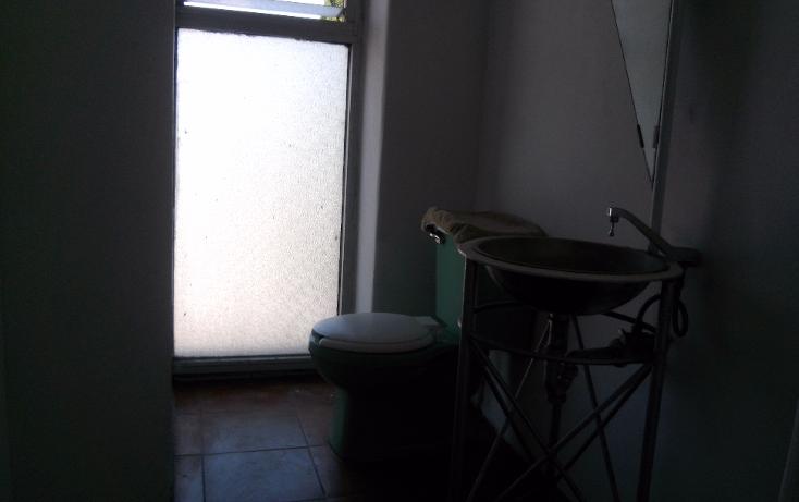 Foto de oficina en renta en  , la paz, puebla, puebla, 1129607 No. 05