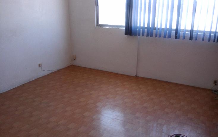 Foto de oficina en renta en  , la paz, puebla, puebla, 1129607 No. 08