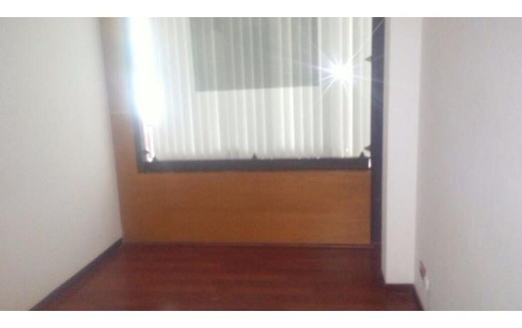 Foto de oficina en renta en  , la paz, puebla, puebla, 1129607 No. 12