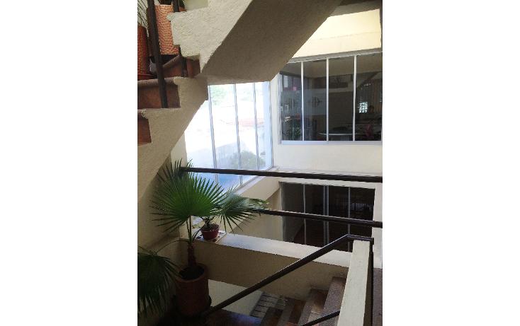 Foto de oficina en renta en  , la paz, puebla, puebla, 1136737 No. 10