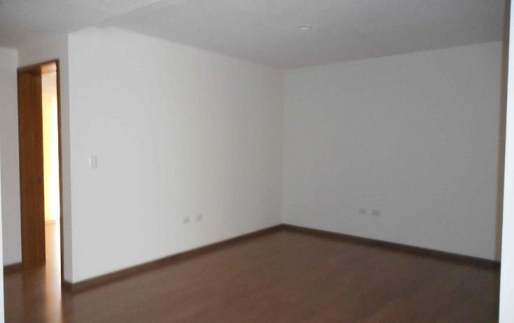 Foto de departamento en venta en  , la paz, puebla, puebla, 1139305 No. 04