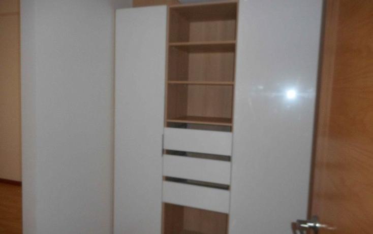Foto de departamento en venta en  , la paz, puebla, puebla, 1139305 No. 05