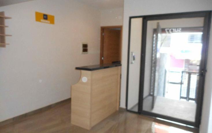 Foto de departamento en venta en  , la paz, puebla, puebla, 1139305 No. 09