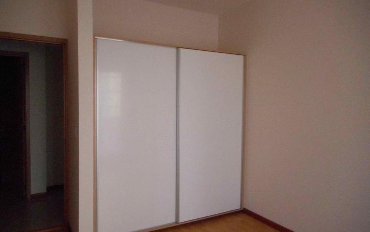Foto de departamento en venta en  , la paz, puebla, puebla, 1139305 No. 11